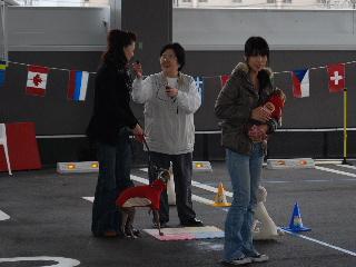 2008119_113