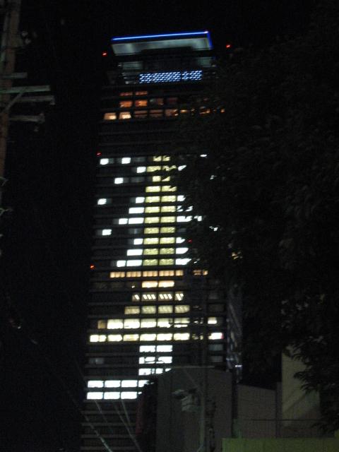 20081130_107