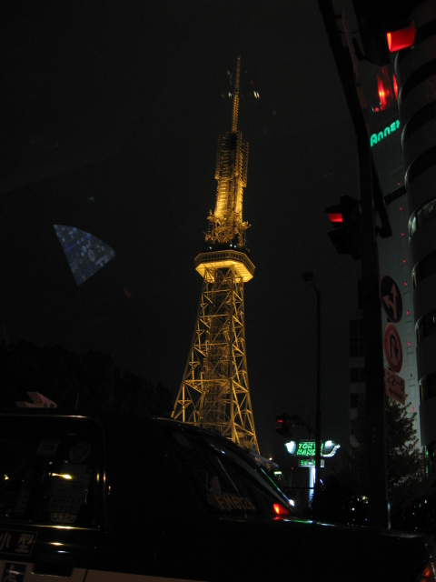 2008124_001